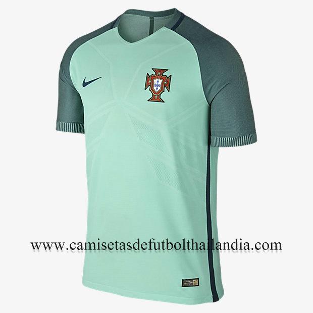 Y Portugal Euro 2016 Nike Camisetas Casa Fuera Kc3TF1lJ